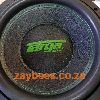 Zaybees – Zaybees Audio and Airconditioning