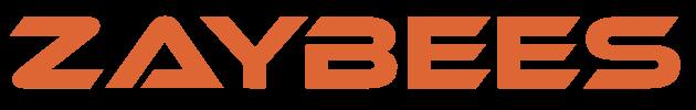 Zaybees
